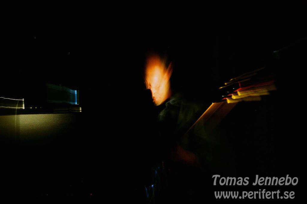 Foto- Tomas Jennebo ©2014 49
